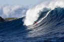 Title: Tyler Jaws Drop Surfer: Larronde, Tyler Type: Action