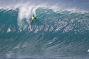 Title: Anthony Vertical Drop Surfer: Walsh, Anthony Type: Action
