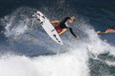 Title: Thomas Frontside Air Surfer: Woods, Thomas Type: Action