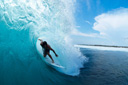 Title: Adam Keramas Tube Surfer: Bennetts, Adam Type: Barrel