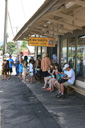 Title: Haleiwa Grocery Photo Of: stock Type: Tourism