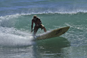 Title: Chuck SUP Cutback Surfer: Patterson, Chuck Type: Stand Up Paddle