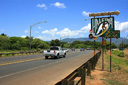 Title: Haleiwa Sign Photo Of: stock Type: Tourism