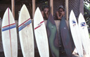 Title: Gerry G-Land Quiver Surfer: Lopez, Gerry Type: Portraits