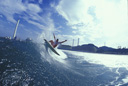 Title: Surfing Fukushima Location: Japan Photo Of: stock Type: Action