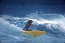 Title: Buttons Cutback Surfer: Kaluhiokalani, Buttons Type: Legends