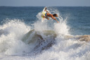 Title: Meola Backside Huck Surfer: Meola, Matt Type: Action