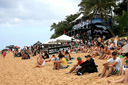 Title: Pipe Masters Crowd Photo Of: stock Type: Tourism