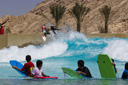 Title: Dion Wavepool Air Surfer: Agius, Dion Type: Action