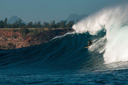 Title: Albee Big Barrel Surfer: Layer, Albee Type: Action
