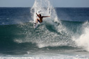 Title: Alejo Snapping Surfer: Muniz, Alejo Type: Action