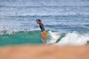 Title: Alex Drops In Surfer: Knost, Alex Type: Action