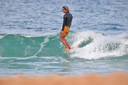 Title: Alex On the Nose Surfer: Knost, Alex Type: Action