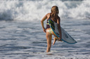 Title: Anastasia Lifestyle Surfer: Ashley, Anastasia Type: Portraits