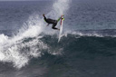 Title: Dion Backside Air Surfer: Atkinson, Dion Type: Action