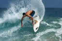 Title: Dion Off the Lip Surfer: Atkinson, Dion Type: Action