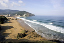 Title: Landscape Lines Location: Spain Photo Of: stock Type: Lineups