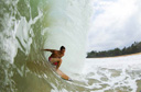 Title: Balaram Pigdog Surfer: Stack, Balaram Type: Barrel