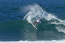 Title: Banting Carve Surfer: Banting, Matt Type: Action