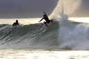 Title: Bede J-Bay Slash Surfer: Durbidge, Bede Type: Action