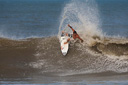 Title: Ben Fins Free Surfer: Bourgeois, Ben Type: Action