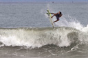 Title: Betet Frontside Air Surfer: Merta, Betet Type: Action