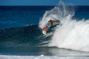 Title: Billy Carving Surfer: Kemper, Billy Type: Action