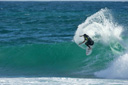 Title: Tim Hits the Lip Surfer: Boal, Tim Type: Action