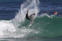 Title: Heitor Hits It Surfer: Alves, Heitor Type: Action