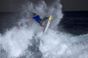 Title: Caio In Flight Surfer: Ibelli, Caio Type: Action