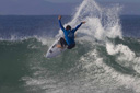 Title: Alejo Fan Surfer: Muniz, Alejo Type: Action