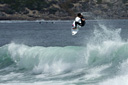 Title: Filipe Frontside Boost Surfer: Toledo, Filipe Type: Action