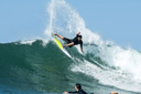 Title: Simpo Stylish Snap Location: California Surfer: Simpson, Brett Type: Action