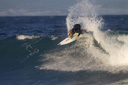 Title: Buchan Off the Top Surfer: Buchan, Adrian Type: Action