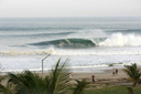 Title: Puerto Lineup Location: Mexico Photo Of: stock Type: Big Waves