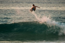 Title: Caio Slob Straight Air Surfer: Ibelli, Caio Type: Action