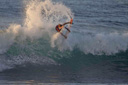 Title: Ryan Tail Throw Surfer: Callinan, Ryan Type: Action