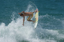 Title: Nathan Air Surfer: Carroll, Nathan Type: Action