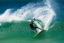 Title: Casey Carve Surfer: Brown, Casey Type: Action