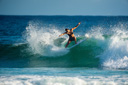 Title: Courtney Cutback Location: Australia Surfer: Conlogue, Courtney Type: Action