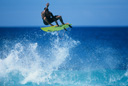 Title: Christian Frontside Air Surfer: Fletcher, Christian Type: Action
