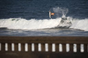 Title: Chippa Inverted Backside Air Surfer: Wilson, Chippa Type: Action