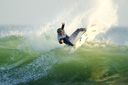 Title: Christian Tail Blow Location: California Surfer: Saenz, Christian Type: Action