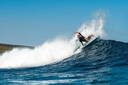 Title: CJ Stylish Slash Surfer: Hobgood, CJ Type: Action