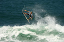 Title: Cody Air Surfer: Thompson, Cody Type: Action