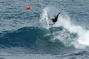 Title: Conner Air Grab Location: Indonesia Surfer: Coffin, Conner Type: Action