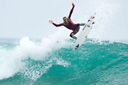 Title: Colt Frontside Air Surfer: Ward, Colt Type: Action