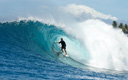 Title: Conner Stand Up Tube Location: Indonesia Surfer: Coffin, Conner Type: Barrel