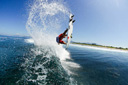 Title: Conner Launching Location: Indonesia Surfer: Coffin, Conner Type: Action