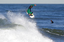 Title: Cory Frontside Air Surfer: Lopez, Cory Type: Action